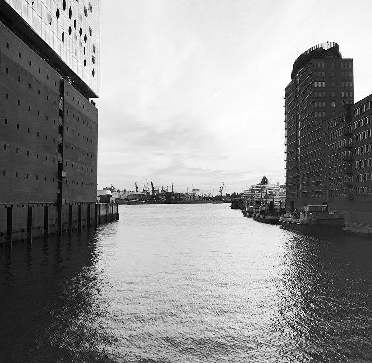 Wohngoldstück_Hamburg