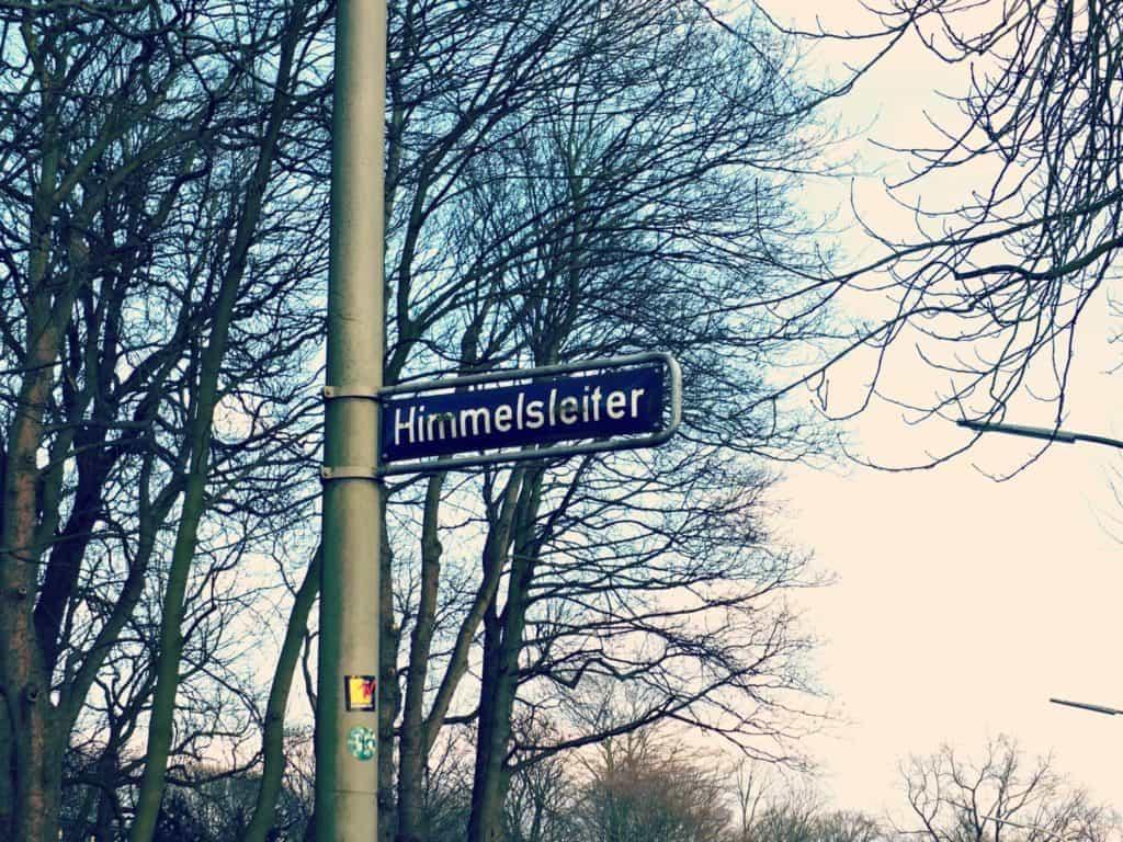 Wohngoldstück_Hamburg Elbstrand