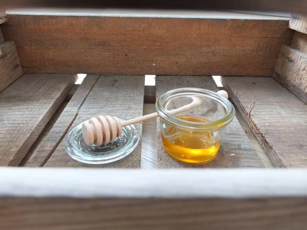 Wohngoldstück Upcycling Seifenspender DIY Anleitung Flüssigseife