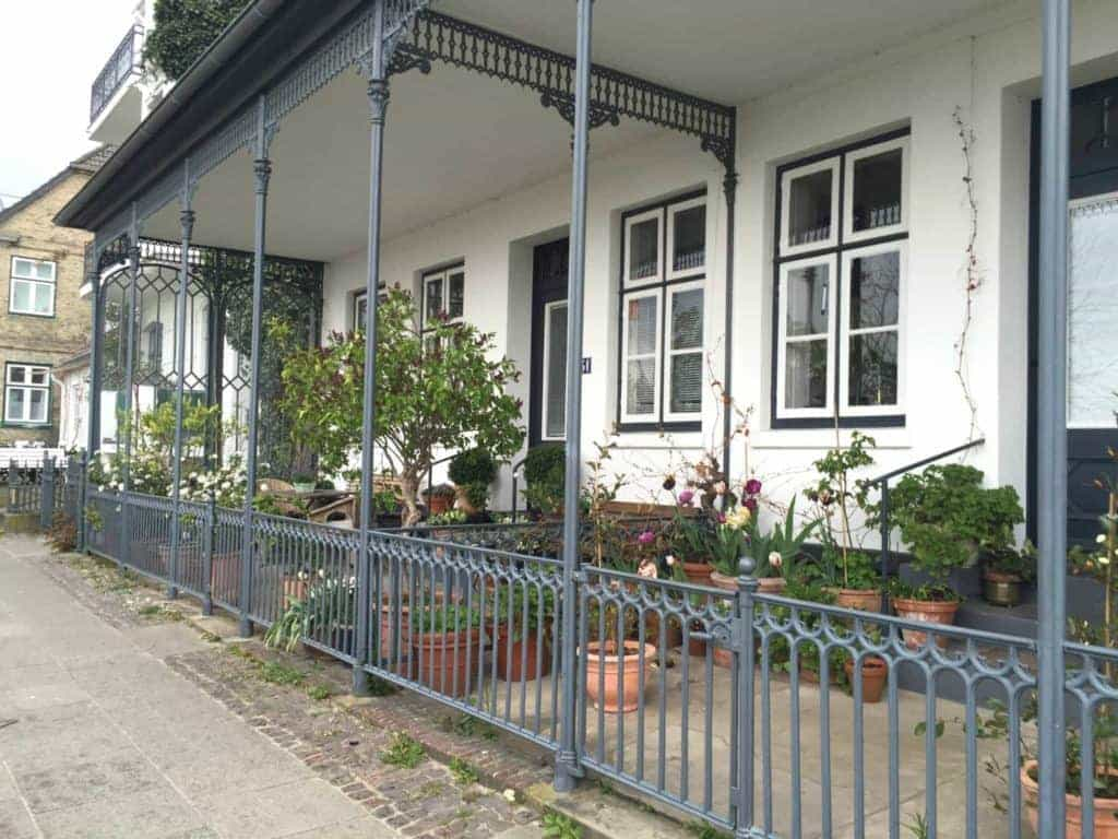 Wohngoldstück_Elbstrand Hamburg