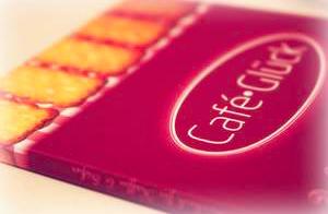 Wohngoldstück_Café Glück Buch