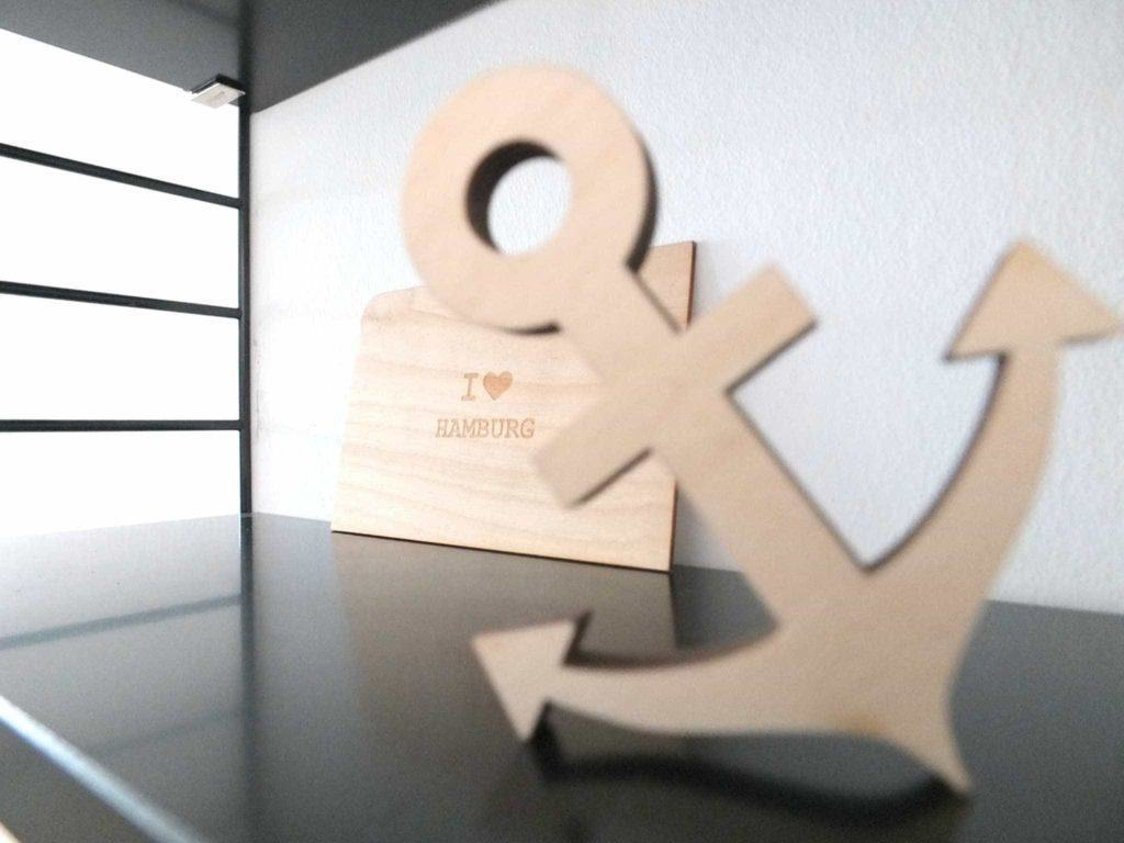 Wohngoldstück_String Pocket Regal schwarz, Styling-Ideen für das Wohnzimmer