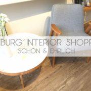 Wohngoldstück_Hamburg Winterhude Interior-Shopping schön&ehrlich