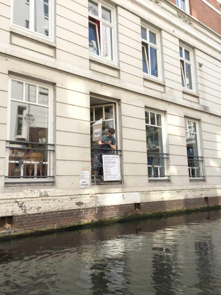 Wohngoldstück_Hamburg Winterhude Bootsverleih Alster