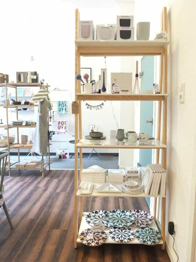 Wohngoldstück_Interior Shopping Essen 3 ZimmerKücheBad