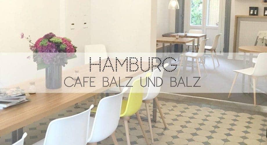 Wohngoldstück_Hamburg Café Balz und Balz Hoheluft