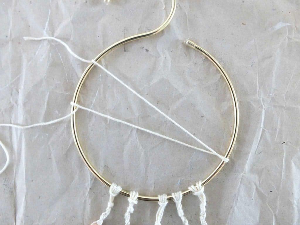 Wohngoldstück_DIY Makramee mt Ring