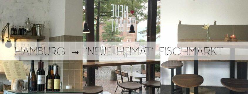 Wohngoldstück_Hamburg_Neue Heimat_Fischmarkt_Restaurant