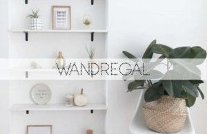 kleine zimmerdekoration idee regal badezimmer, wohngoldstÜck >> [dekoration] ↠ eine nische als wandregal und eine, Innenarchitektur