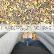 Wohngoldstück Hamburg Jenischpark Othmarschen