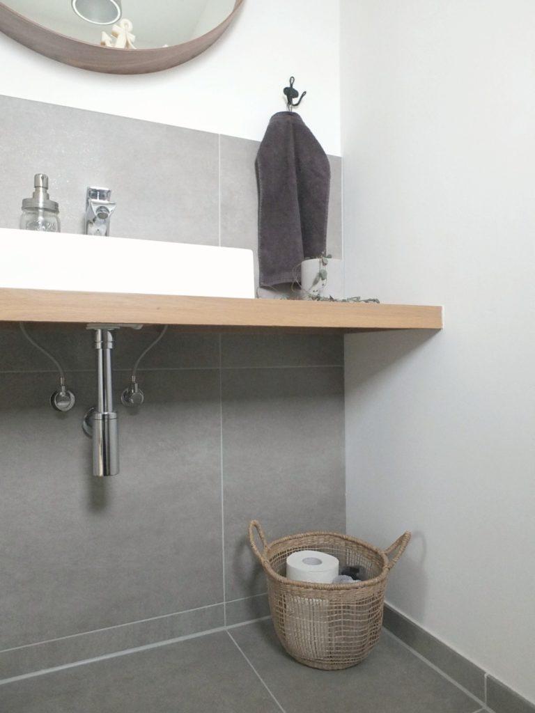 Wohngoldstück_Einrichtungsideen Gäste WC