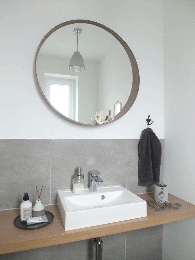 Gäste Toiletten Einrichtung wohngoldstück inspiration einrichtungsideen gäste wc