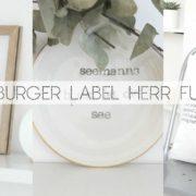 Wohngoldstück_Herr Fuchs Hamburg