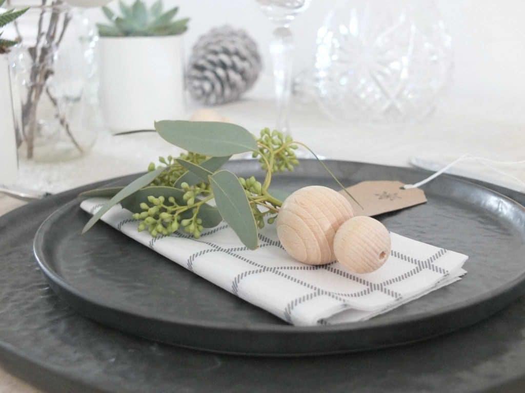 table-setting-weihnachtstisch-weihnachtliche-tischdeko-9