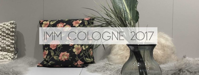 Wohngoldstueck_IMM Cologne Blogst Lounge 2017