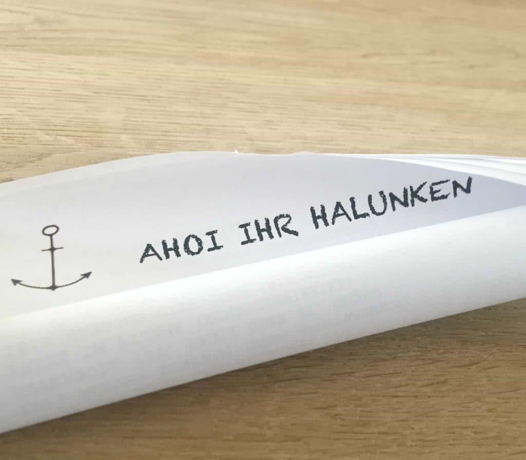 Niedlich Super Schüssel Quadratische Vorlage Ideen - Beispiel ...