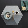 Wohngoldstueck_Tischset By May Concrete