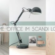 Wohngoldstück_Home Office Scandi Hairpin Legs