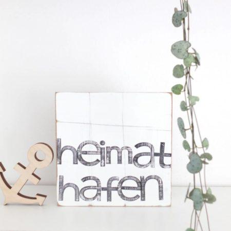 Wohngoldstück_Holzplatte Iopla heimathafen