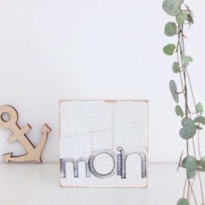 Wohngoldstück_Holzplatte Iopla moin