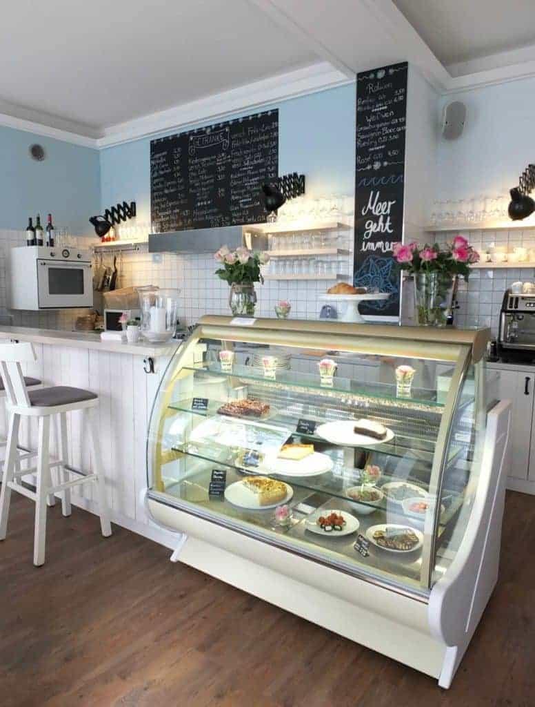 Wohngoldstück_Hamburg Cafe Bistro Eppendorf Stääbchens