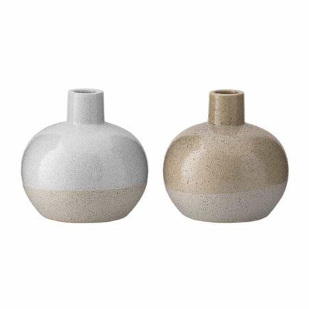 Wohngoldstück_Bloomingville Vasen Set Barbara