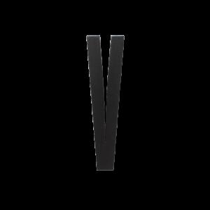 Wohngoldstück_Holzbuchstaben Design Letters A-Z Arne Jacobsen