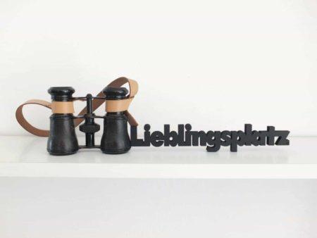 Wohngoldstück_Schriftzug No Gallery Lieblingsplatz