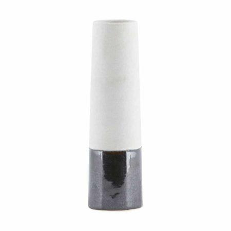 Wohngoldstück_Vase House Doctor Tube XS