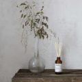 Wohngoldstück_Raumduft Meraki Nordic Pine