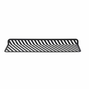 Wohngoldstück_Weld und Co Wandregal Grid 01 50cm