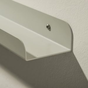 Wohngoldstück_Weld und Co Wandregal Solid 03 100cm