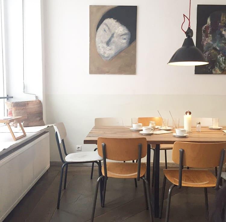 Wohngoldstück_Meine Hamburgliebe_Hamburg Cafés