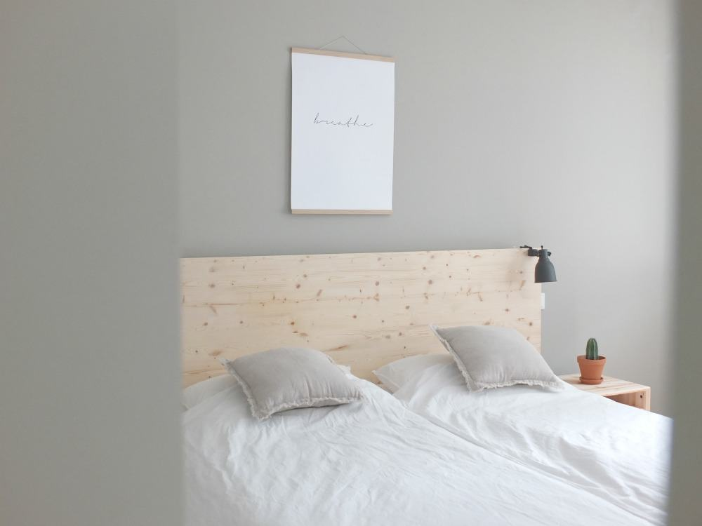 wohngoldst ck ikea hack eine neue r ckwand f r das. Black Bedroom Furniture Sets. Home Design Ideas