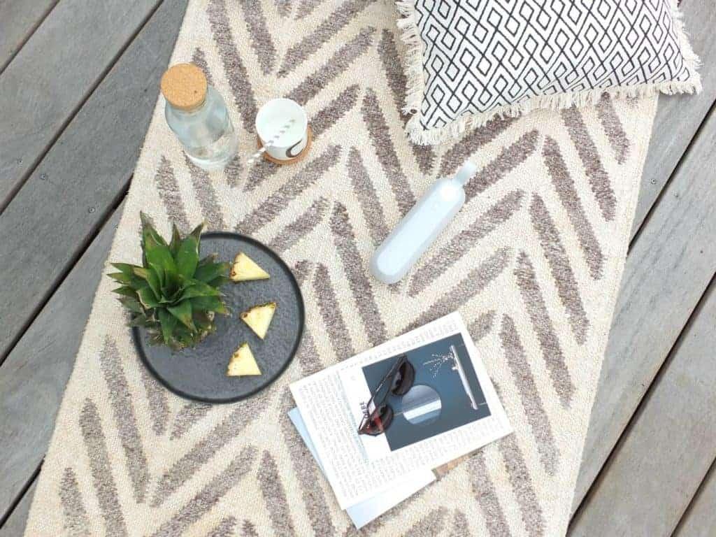 Wohngoldstück_Roombeez Libratone Too Bluetooth Outdoor Lautsprecher