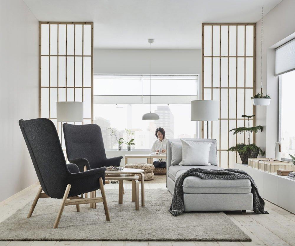 Wohngoldstück_Ikea Katalog 2018_Vebdo