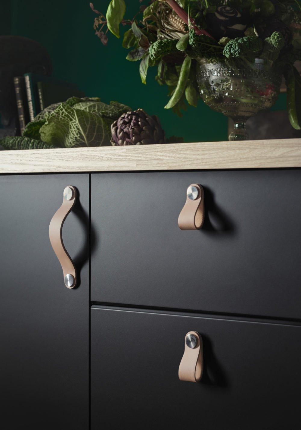 Wohngoldstück_Ikea Katalog 2018_Östernäs