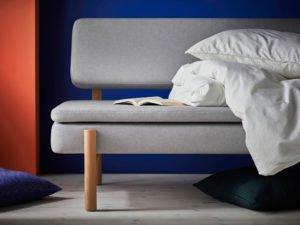 Wohngioldstück_Ikea Katalog 2018_Ypperlig HAY