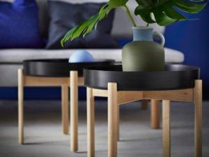 Wohngoldstück_Ikea Katalog 2018_Ypperlig HAY
