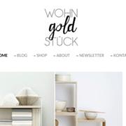 Wohngoldstück_Shop