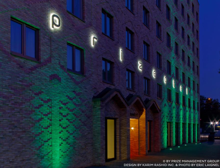 Wohngoldstück_Hotelempfehlungen Hamburg Prizeotel