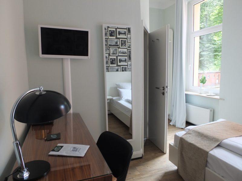 Wohngoldstück_Hotelempfehlungen Hamburg Fritz im Pyjama
