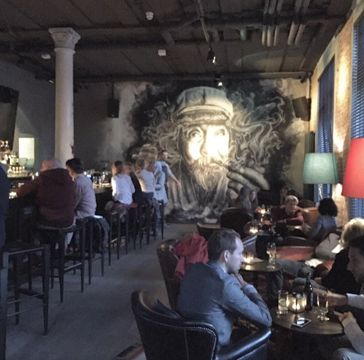 Wohngoldstück_Hotelempfehlungen Hamburg Bolierman Bar