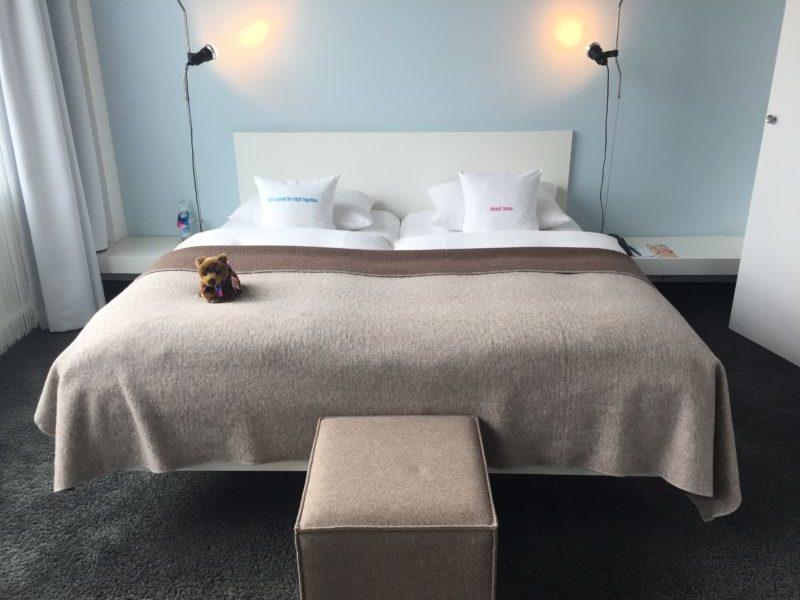 Wohngoldstück_Hotelempfehlungen Hamburg Hotel 25Hours Number One