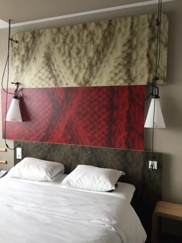 Wohngoldstück_Hotelempfehlungen Hamburg Ibis Alster Centrum