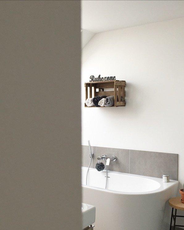 Wohngoldstück_Weld und Co Badezimmer Umstyling