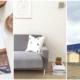 Wohngoldstück_IKEA Kaarst More Sustainable Store