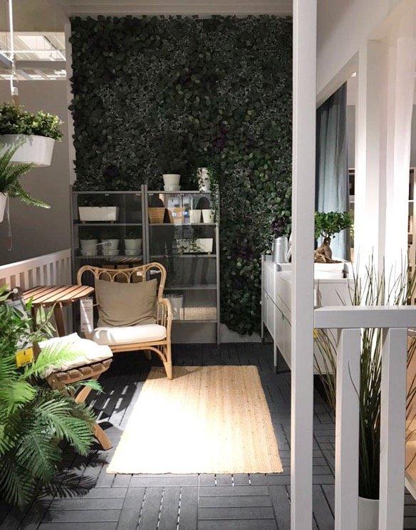 wohngoldst ck ikea kaarst ein haus voller inspirationen das nachhaltigste ikea der welt hat. Black Bedroom Furniture Sets. Home Design Ideas