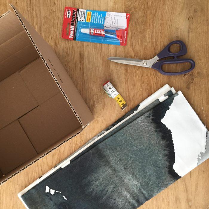 Wohngoldstück_DIY Upcycling Ideen
