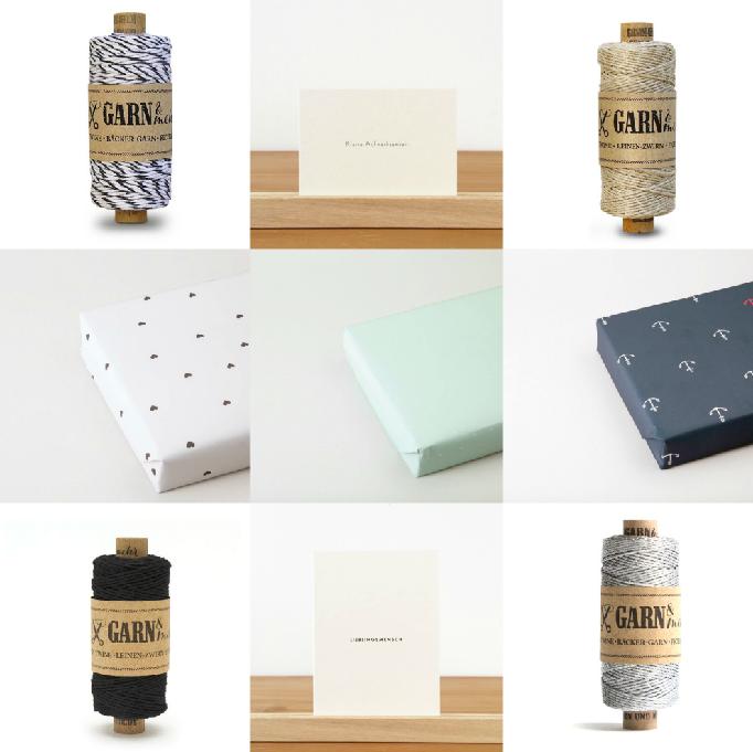 Wohngoldstück_Verpackungsideen Weihnachten Wohngoldstück Online Shop